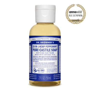 Dr.-Bronners-Peppermint-59-ml-600x600.png