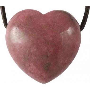 lepidoliit süda.jpg
