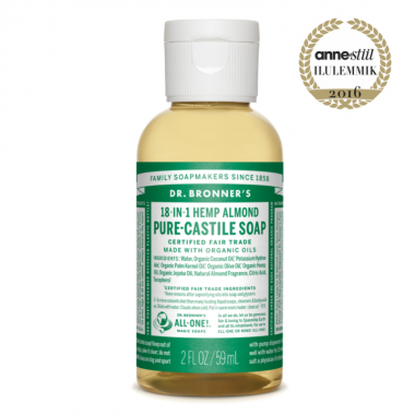 Dr.-Bronners-Almond-59ml-800x800.png