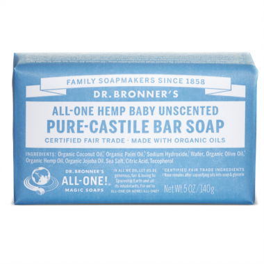 Dr.-Bronners-Baby-140-gr-800x800.png