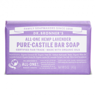 Dr.-Bronners-Lavender-140-gr-800x800.png