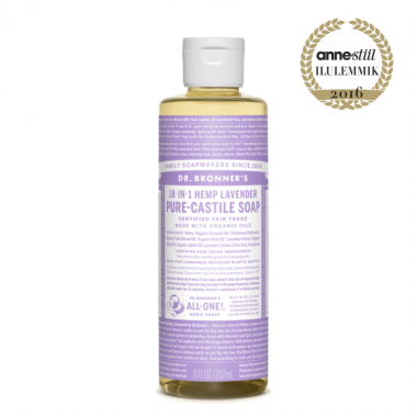 Dr.-Bronners-Lavender-236-ml-800x800.png