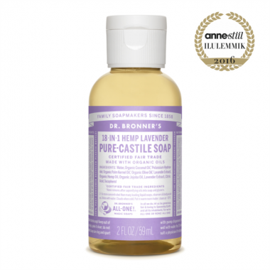 Dr.-Bronners-Lavender-59ml_1-800x800.png