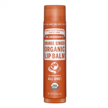 Dr.-Bronners-Orange-Ginger-Lip-Balm-4-gr-800x800.png