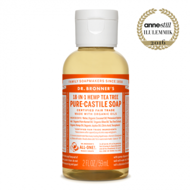 Dr.-Bronners-Tea-Tree-59ml-800x800.png