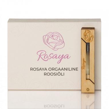 rosaya-orgaaniline-roosioli-0.7-ml-768x768.jpg