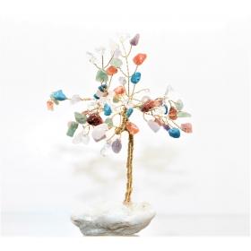 Kristallipuu erikivid