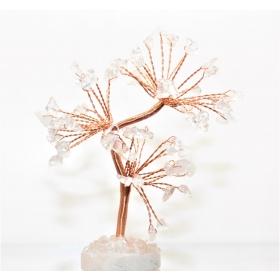 Mäekristall Kristallipuu