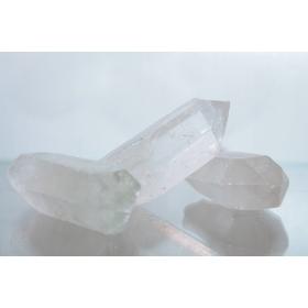 Mäekristall toorkivi tipp 8 - 9,5cm