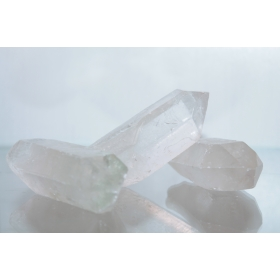 Mäekristall toorkivi tipp XXL 8 - 9,5cm
